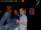 Resident E - 28.09.2002