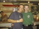 Sonicbangers Partyroom - 20.09.2002