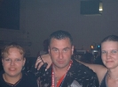 Streetparade - 10.08.2002