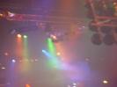 Terrordrome - 29.11.2002