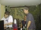 The Untold Mixtale - 03.08.2002