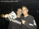 Thunderdome - 12.10.2002