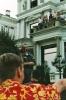 Vision Parade - 22.06.2002