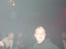 Well Darkness - 06.12.2002
