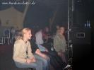 Back 2 Oldschool - 04.01.2003