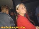 Back 2 Oldschool - 06.12.2003
