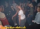 Back 2 Oldschool - 08.11.2003