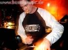 Bass Generators - 23.03.2003