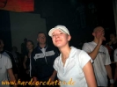 Digital Overdose - 23.08.2003