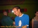 Fucking Hardbass - 13.06.2003