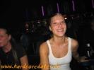 Hard Dimensions - 27.06.2003