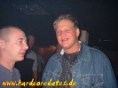Hard Revolutions - 05.12.2003
