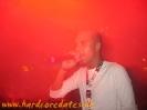 Hardcore Gladiators - 08.06.2003