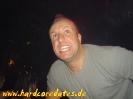 Hardcore Gladiators - 25.12.2003