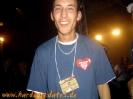 Hardcore Market - 06.09.2003