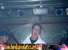 Hardhouse Foundation - 11.04.2003
