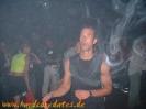 Hardventure - 16.08.2003