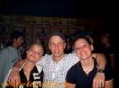 Hellraiser - 11.10.2003