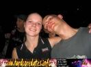 Hellraiser - 20.04.2003