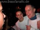 Karnevalssonntag - 02.03.2003