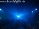 Magic 3 Hardbass - 26.04.2003
