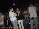 Neos Birthday - 16.08.2003