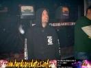 Northern Hardcore - 21.03.2003