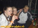 Project Germanys Most Famous - 24.10.2003