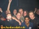 Qlimax - 22.11.2003