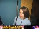 Redemption - 14.02.2003