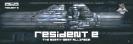 00resident_e_18012003_front