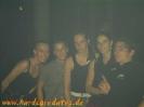 Rude Awakening - 27.09.2003