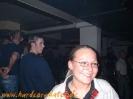 Ruhr-G-Beat - 02.10.2003