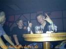 Stahltanz - 29.08.2003