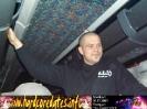 Stutthart - 01.03.2003