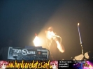 Techno Rulez - 22.02.2003