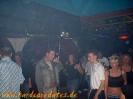 Tenne - 29.08.2003