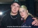 Back 2 Oldschool - 02.10.2004