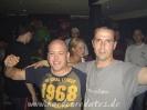 Back 2 Oldschool - 04.09.2004
