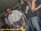 Back 2 Oldschool - 06.03.2004
