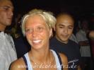 Classics Style - 14.08.2004