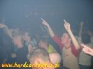 Darkraver - 29.04.2004