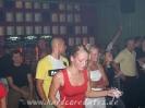 Digital Overdose - 20.08.2004