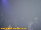 Digital Overdose - 30.04.2004