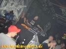 DJ Meeting - 04.05.2004