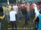 Effect Outdoor - 03.07.2004