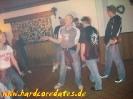 Gabber Stammtisch - 26.03.2004