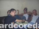 Hard 2 Control - 18.09.2004