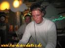Hard 2 Da Core - 02.01.2004