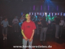 Hard Dimensions - 27.11.2004